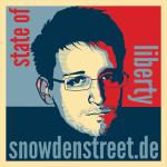 Quelle: snowdenstreet.de/