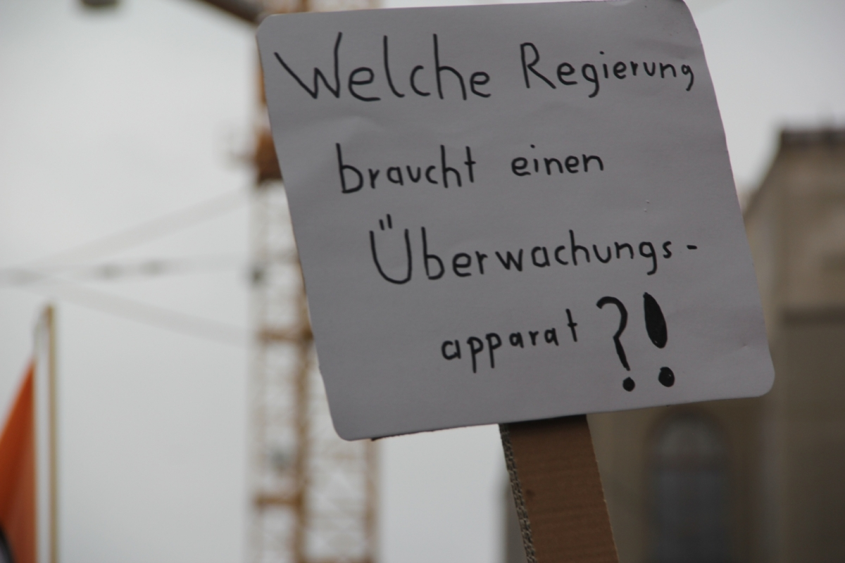 Gegen_Ueberwachung_FSA_2015_Muenchen_Stefan_sekor_Koerner_Piraten_7