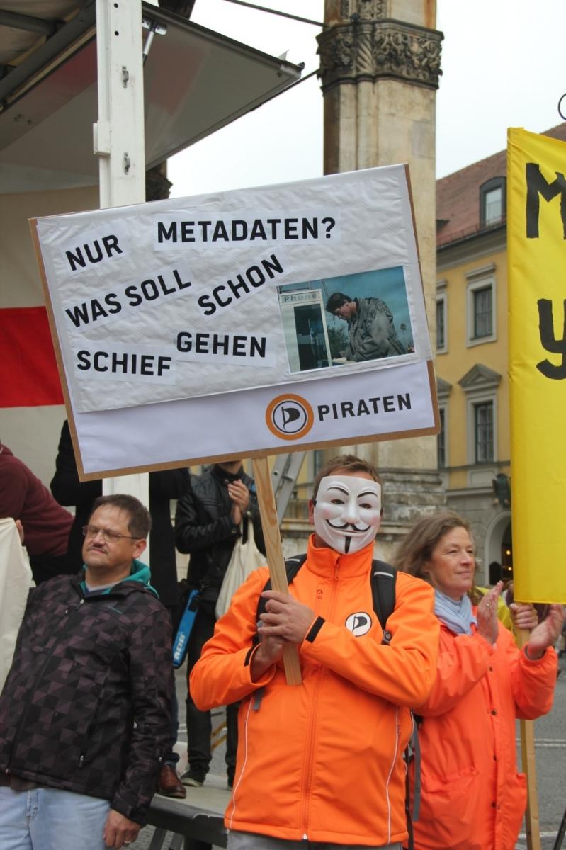Gegen_Ueberwachung_FSA_2015_Muenchen_Stefan_sekor_Koerner_Piraten_9